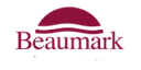 Beaumark International